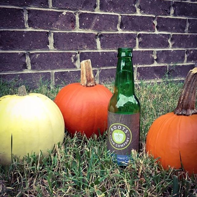 Happy Halloween!! Hope you're able to enjoy some Boo-Berry today! 👻🎃🍏🍻
