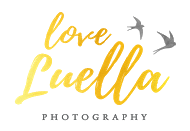 Love Luella Photography
