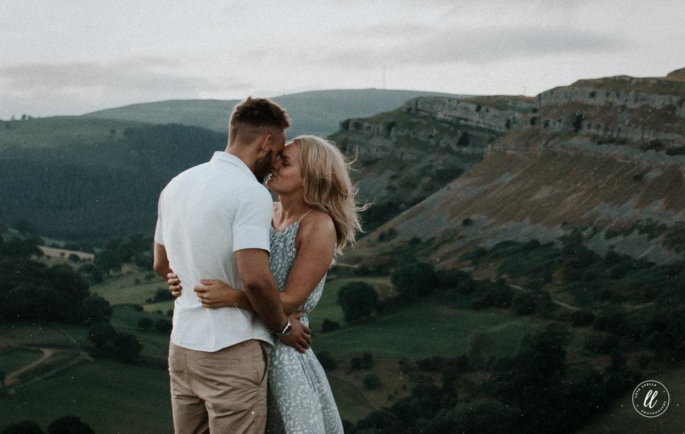 Castell Dinas Bran-Britt & Rich-19
