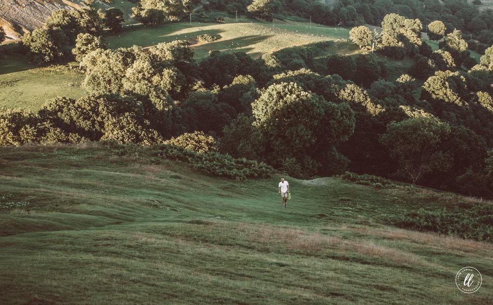 Castell Dinas Bran-Britt & Rich-3