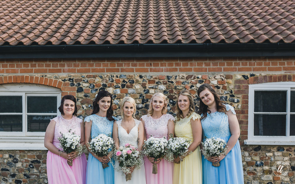 elveden-estate-wedding-photography-118