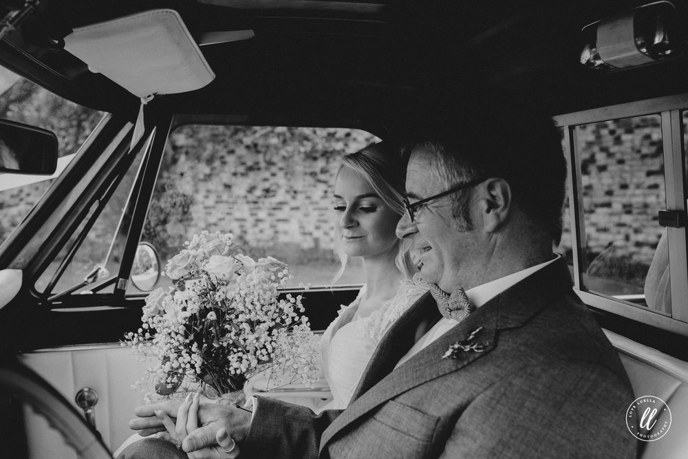 elveden-estate-wedding-photography-52