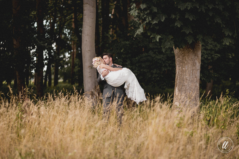 elveden-estate-wedding-photography-57