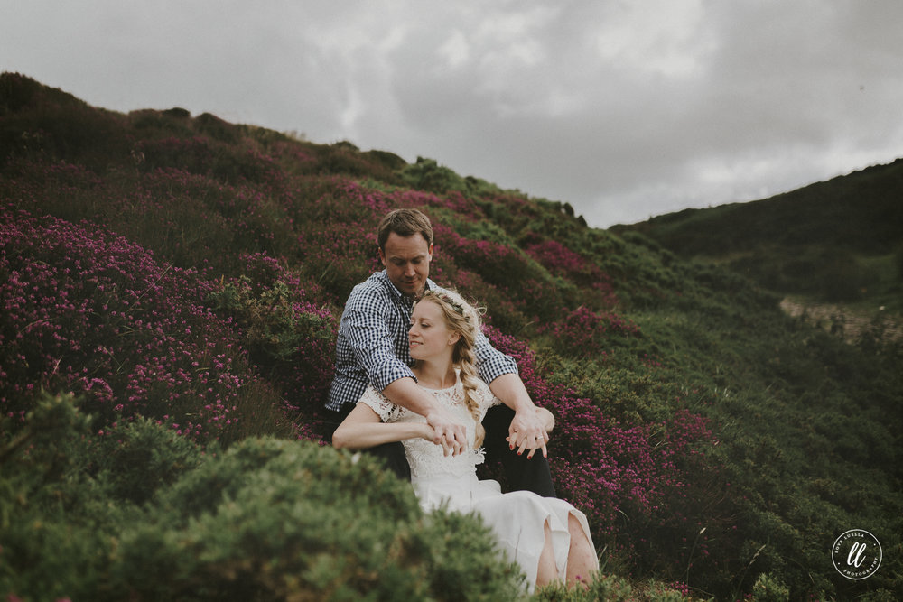 North Wales Post Wedding Shoot- Love Luella-39