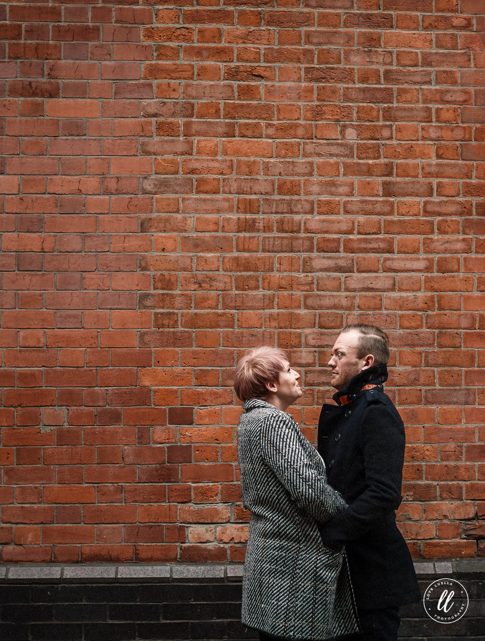 Northern Quarter Couple Shoot-ab-87.jpg