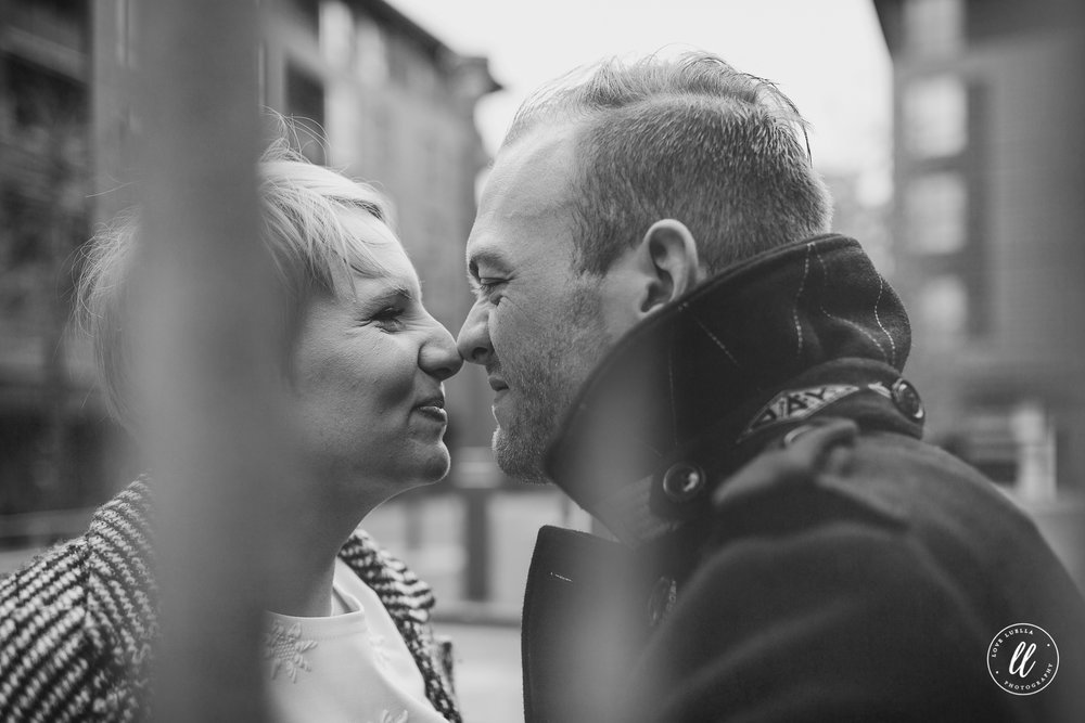 northern quarter couple shoot-andy and belinda