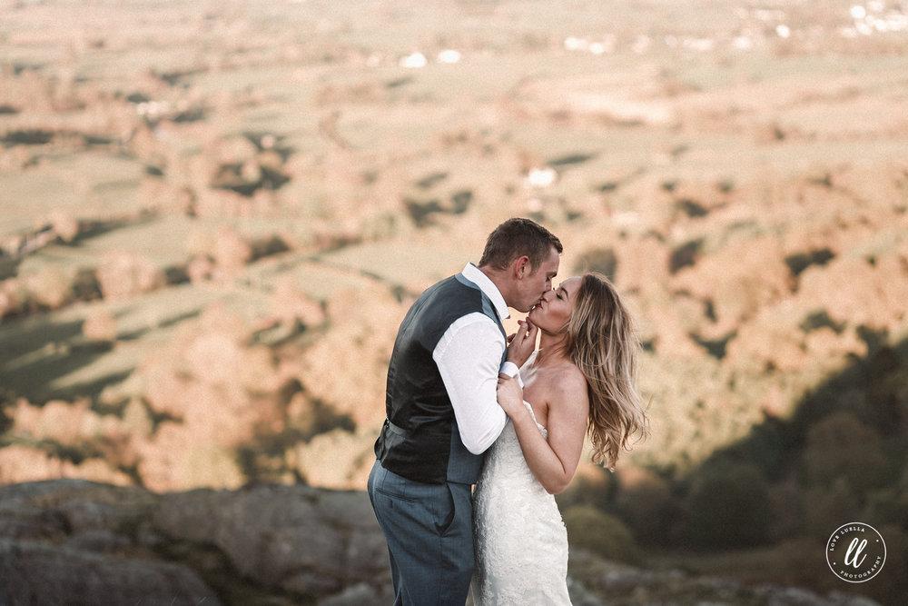 Snowdonia Wedding-1.jpg