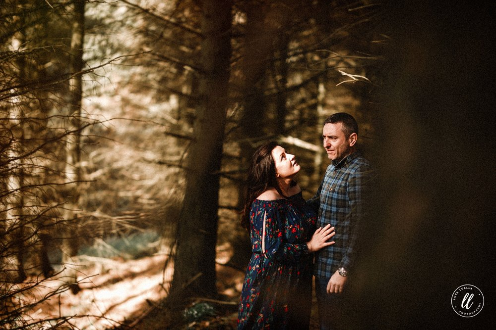 Moel Famau Pre wedding shoot-Vicky and Dan-1ase.jpg