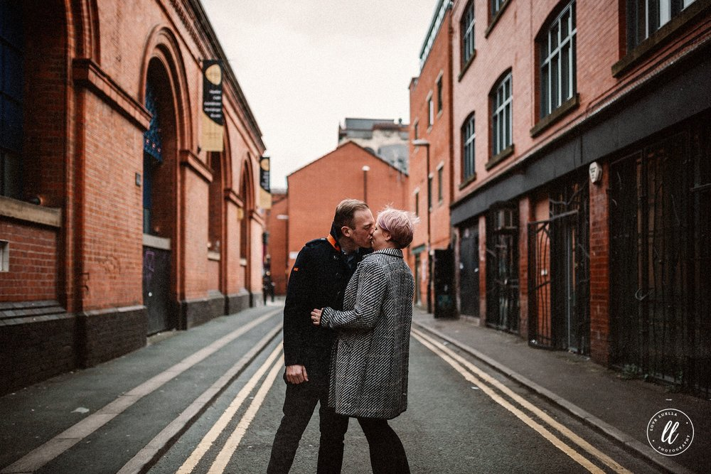 Northern Quarter Couple Shoot-ab-55ase.jpg