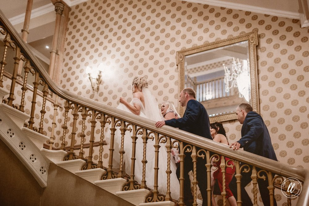 The Grosvenor Chester Wedding Photography-5ase.jpg