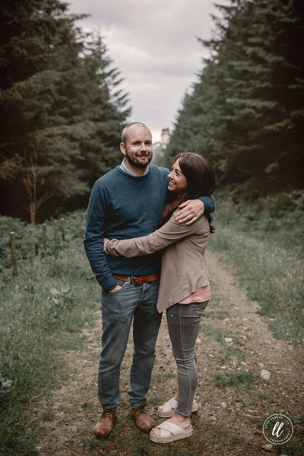 Prestatyn Engagement Photographer-5ase.jpg
