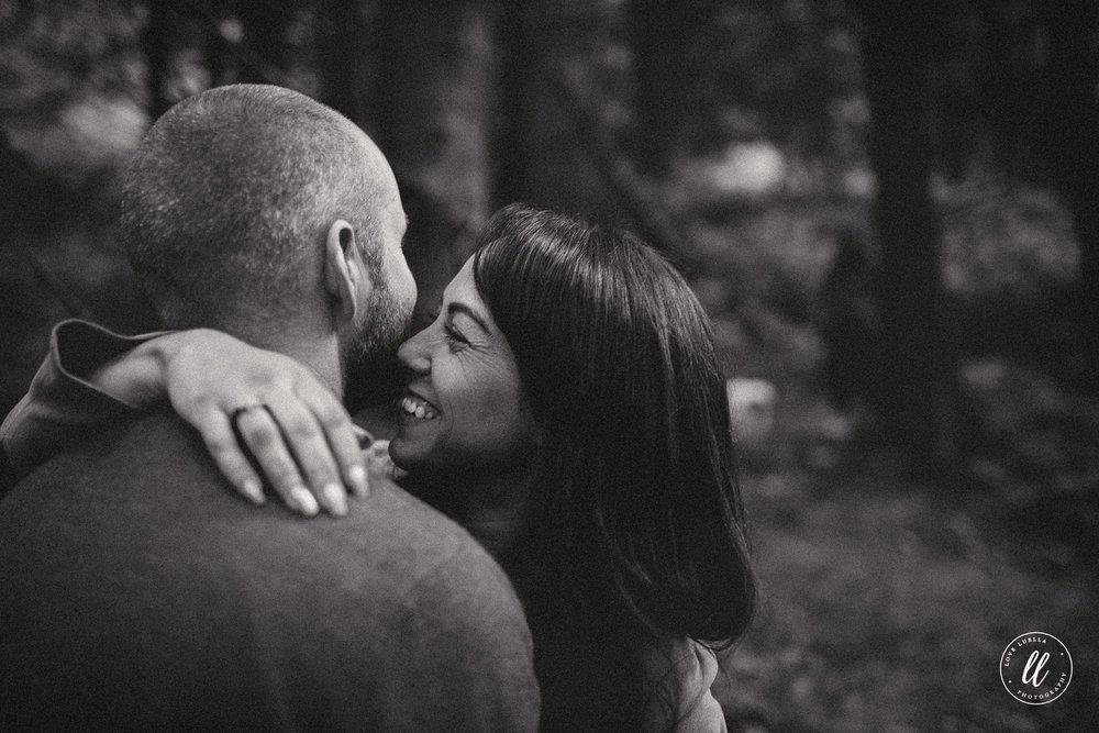Prestatyn Engagement Photographer-9ase.jpg