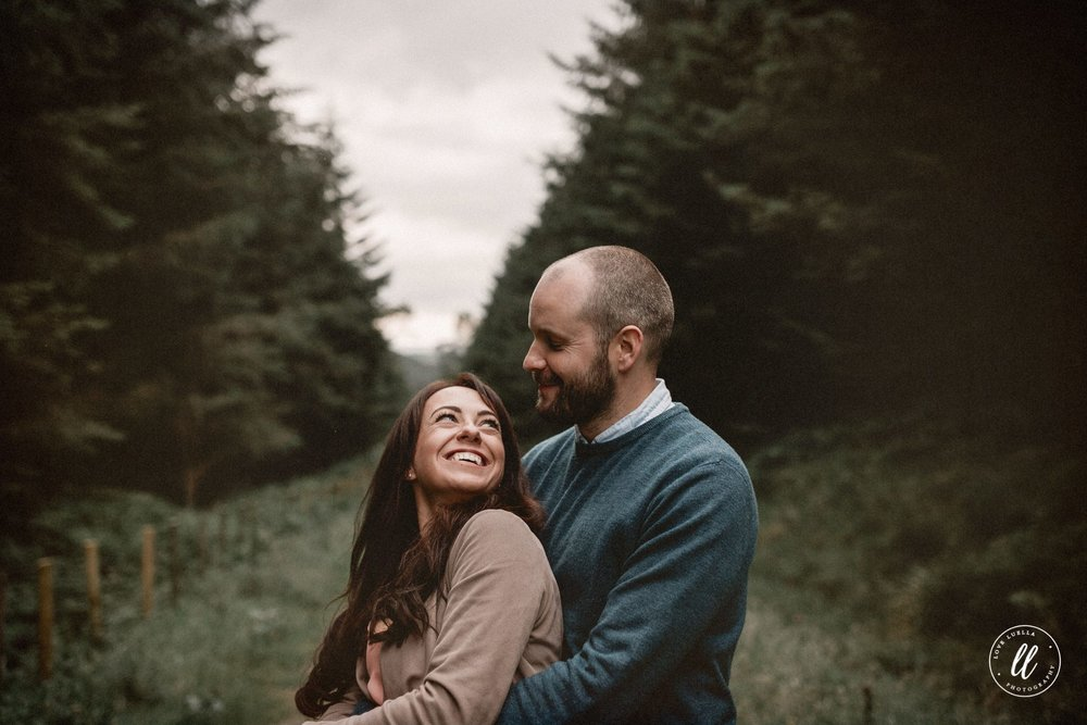 Prestatyn Engagement Photographer-15ase.jpg