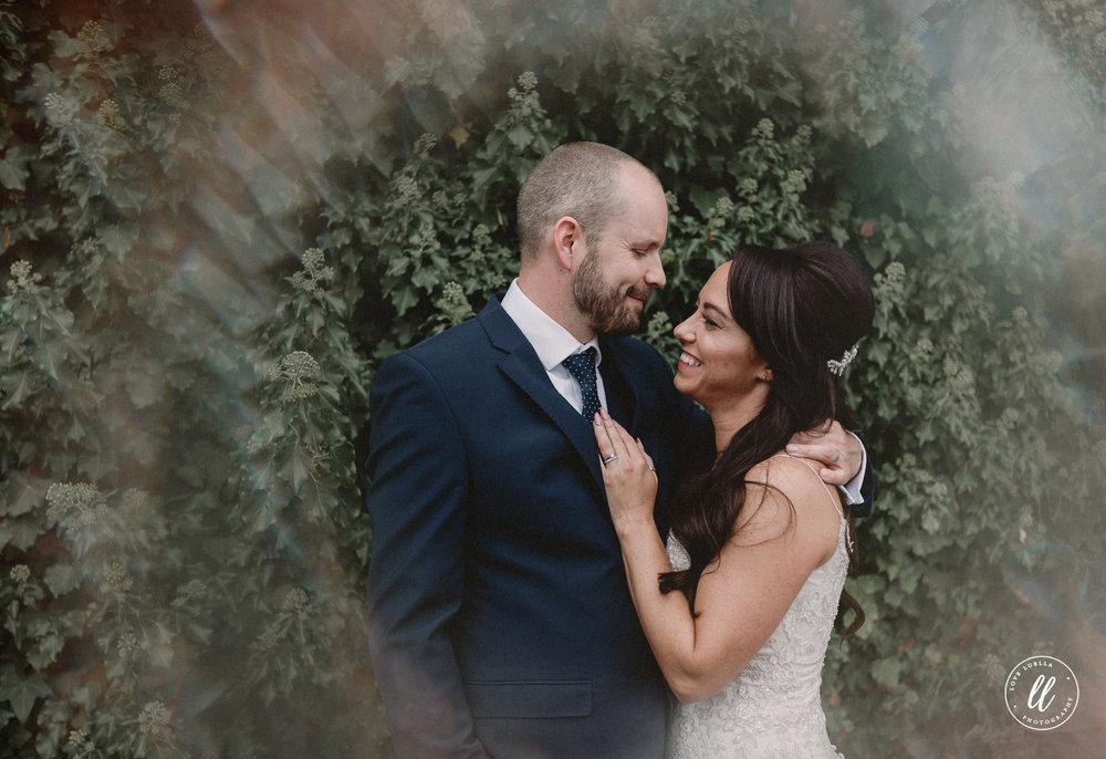 Llanrhaeadr Springs - Martyn and Kate-37.jpg