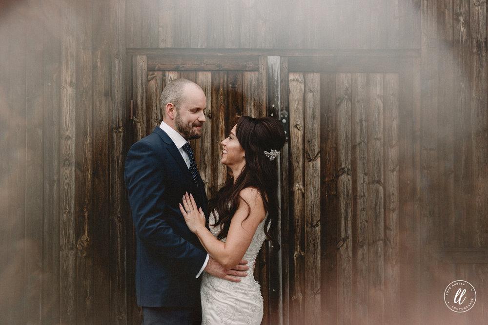 Llanrhaeadr Springs - Martyn and Kate-38.jpg