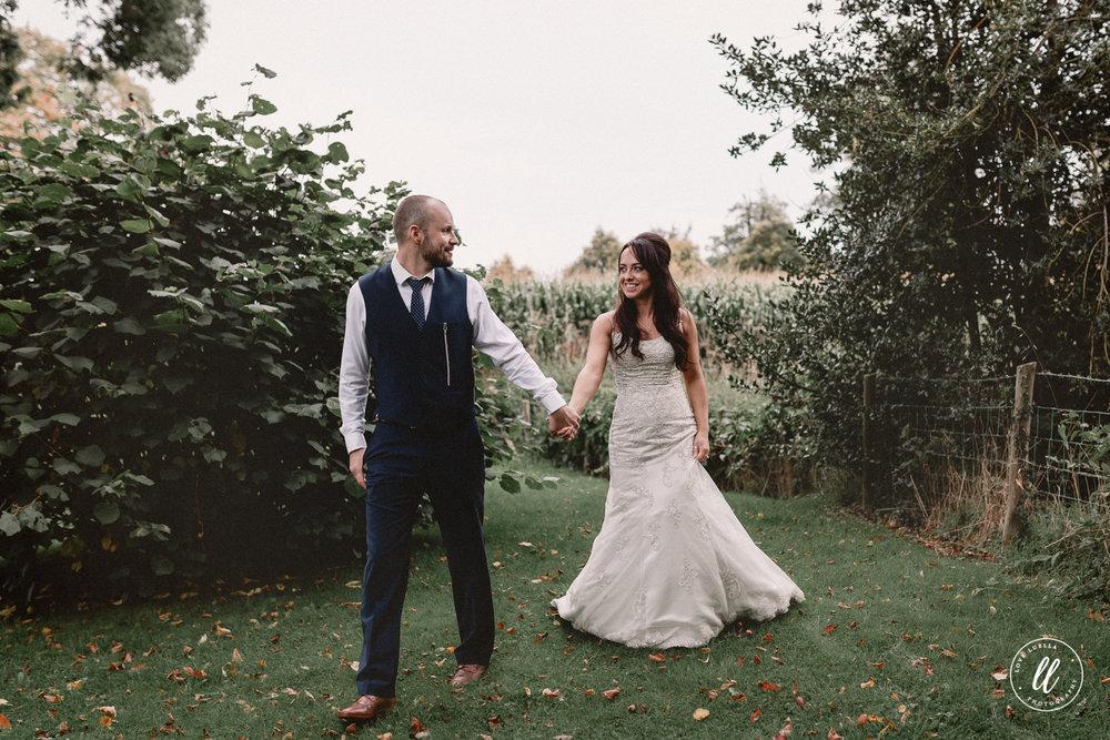 Llanrhaeadr Springs - Martyn and Kate-45.jpg
