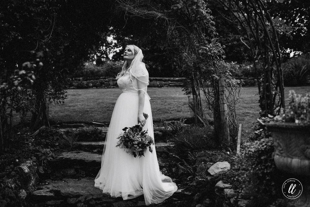 Shrewsbury Wedding Photographer-31.jpg