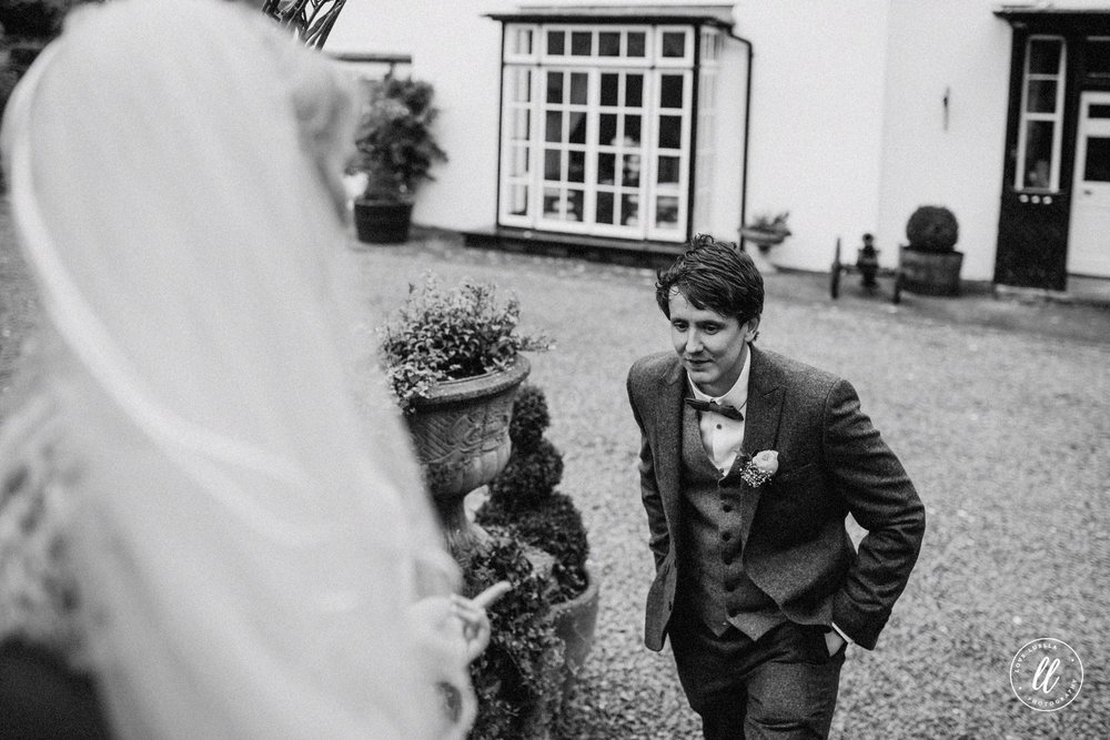 Shrewsbury Wedding Photographer-34.jpg