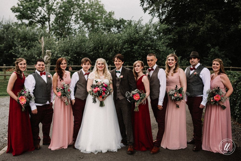 Shrewsbury Wedding Photographer-43.jpg