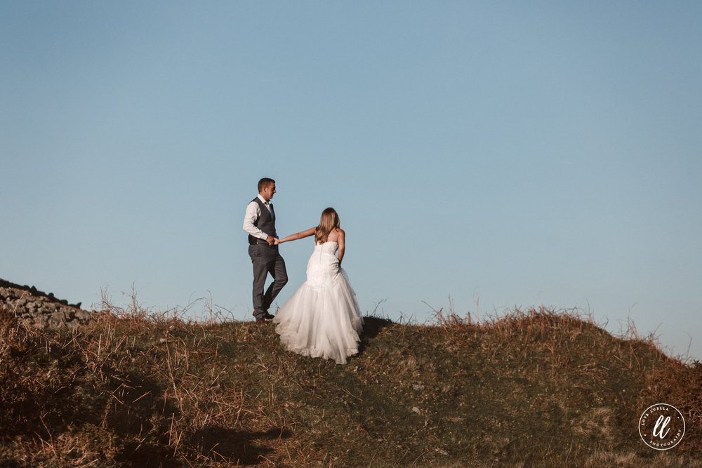 Snowdonia Post Wedding Shoot- Love Luella Photography-4.jpg