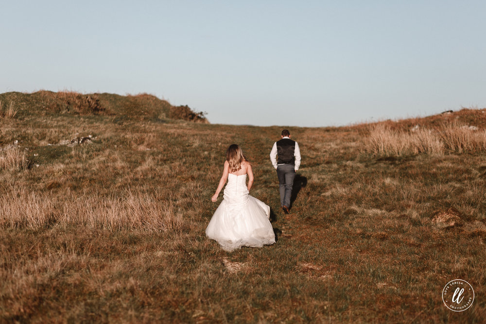 Snowdonia Post Wedding Shoot- Love Luella Photography-1.jpg