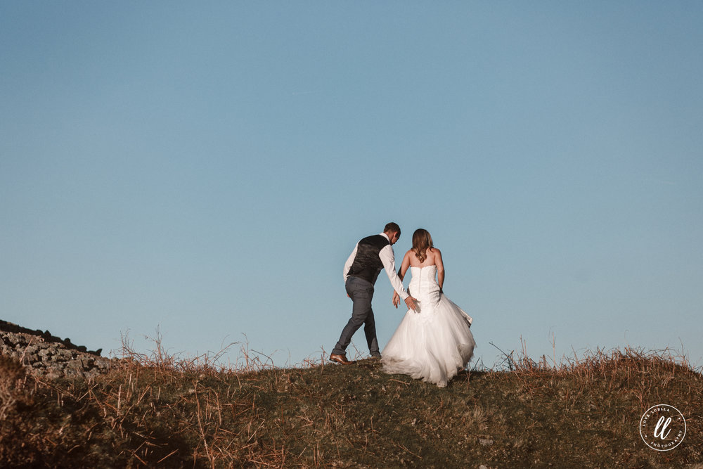 Snowdonia Post Wedding Shoot- Love Luella Photography-5.jpg