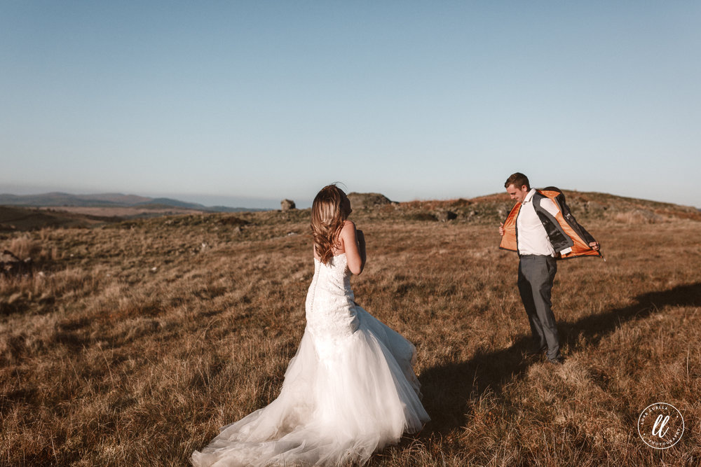 Snowdonia Post Wedding Shoot- Love Luella Photography-37.jpg