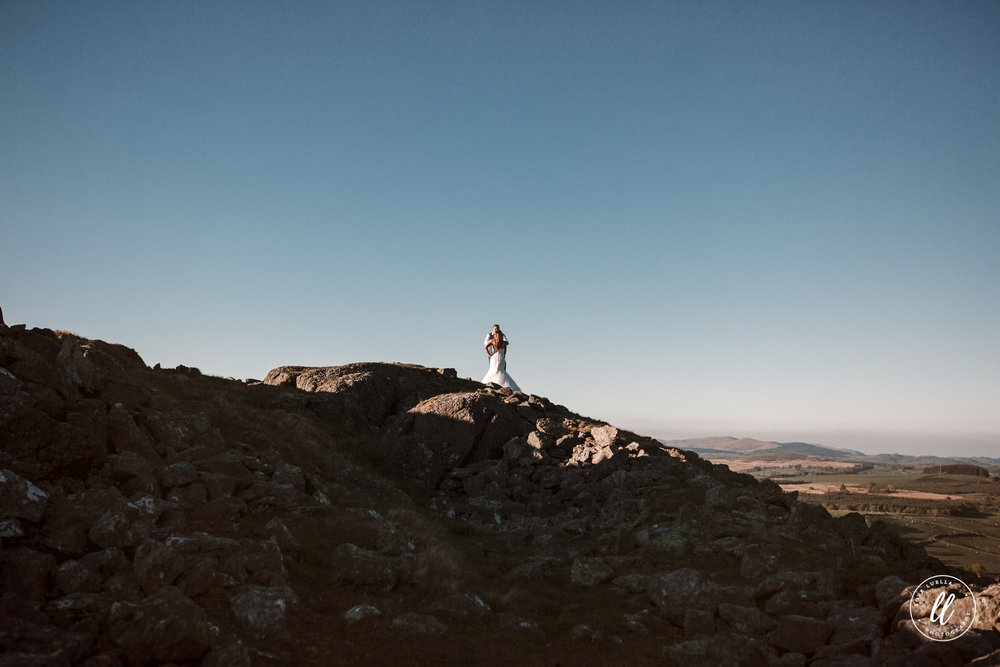 Snowdonia Post Wedding Shoot- Love Luella Photography-61.jpg