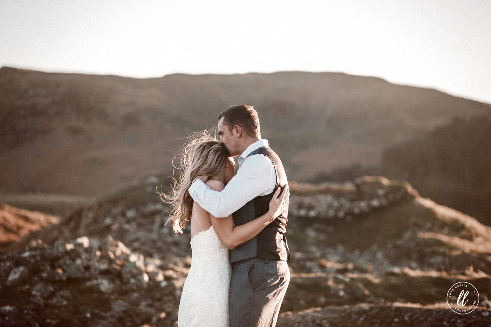 Snowdonia Post Wedding Shoot- Love Luella Photography-78.jpg