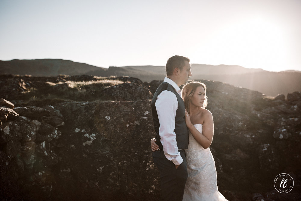 Snowdonia Post Wedding Shoot- Love Luella Photography-93.jpg