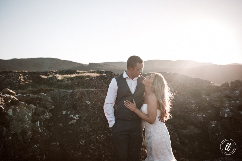 Snowdonia Post Wedding Shoot- Love Luella Photography-101.jpg