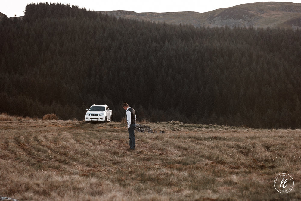 Snowdonia Post Wedding Shoot- Love Luella Photography-117.jpg