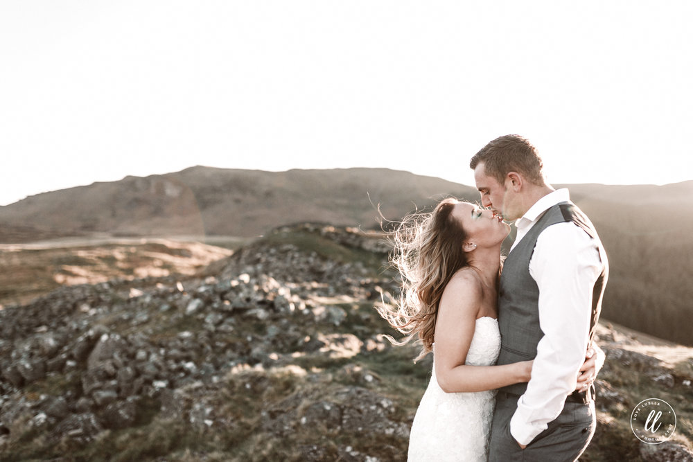 Snowdonia Post Wedding Shoot- Love Luella Photography-167.jpg