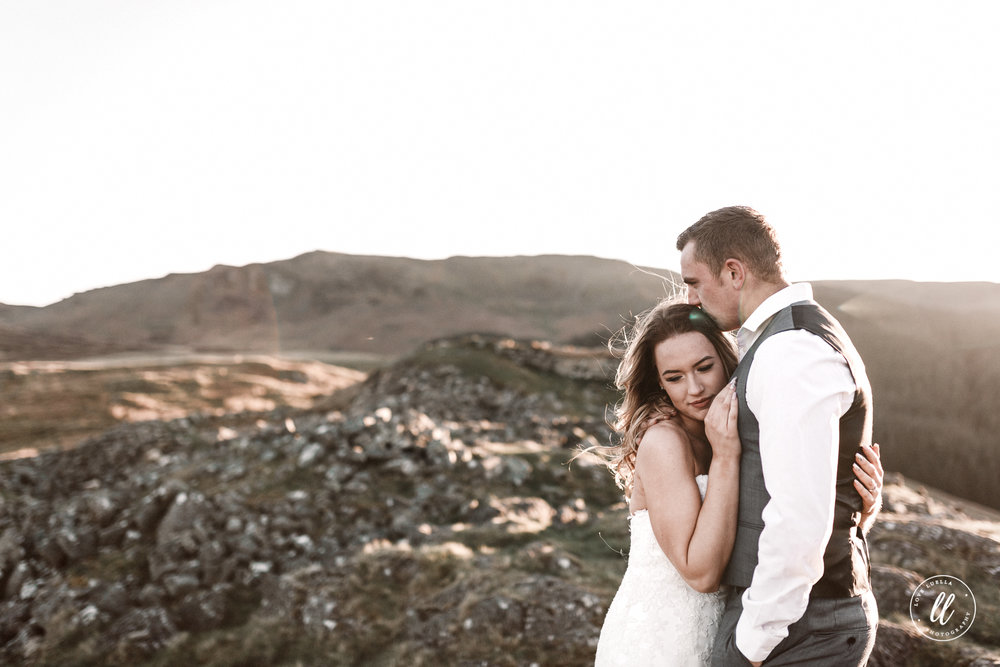Snowdonia Post Wedding Shoot- Love Luella Photography-171.jpg
