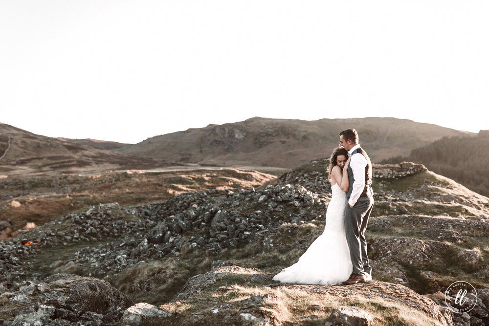 Snowdonia Post Wedding Shoot- Love Luella Photography-176.jpg