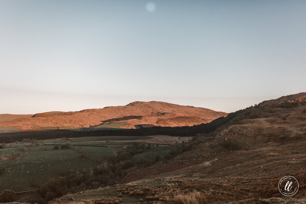 Snowdonia Post Wedding Shoot- Love Luella Photography-211.jpg