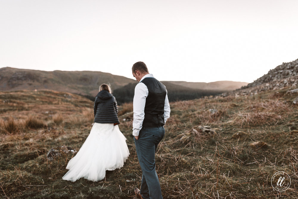 Snowdonia Post Wedding Shoot- Love Luella Photography-214.jpg