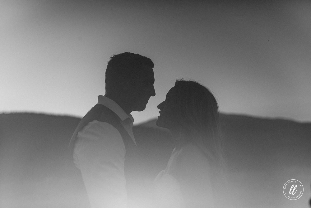Snowdonia Post Wedding Shoot- Love Luella Photography-222.jpg