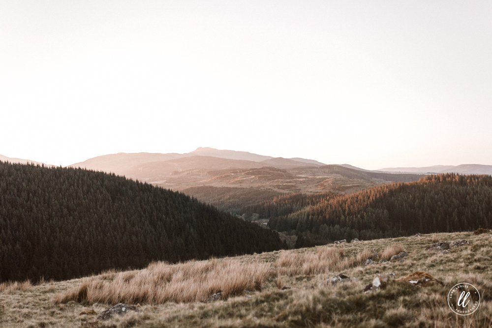 Snowdonia Post Wedding Shoot- Love Luella Photography-225.jpg