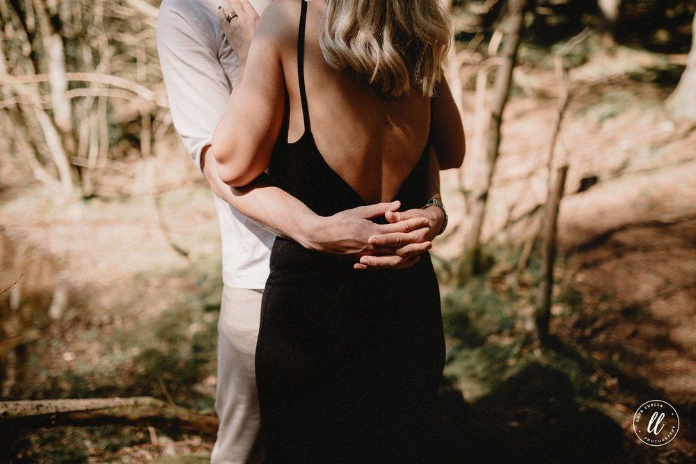 Cheshire Couple Shoot - Watermark-52.jpg