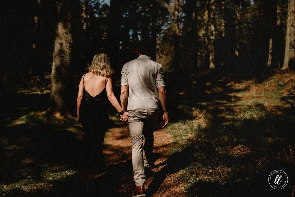 Cheshire Couple Shoot - Watermark-70.jpg