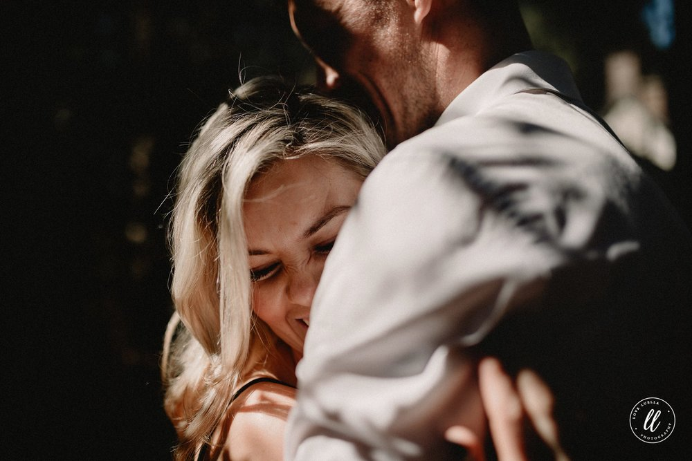 Cheshire Couple Shoot - Watermark-93.jpg
