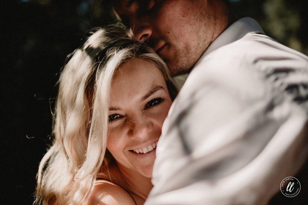 Cheshire Couple Shoot - Watermark-101.jpg