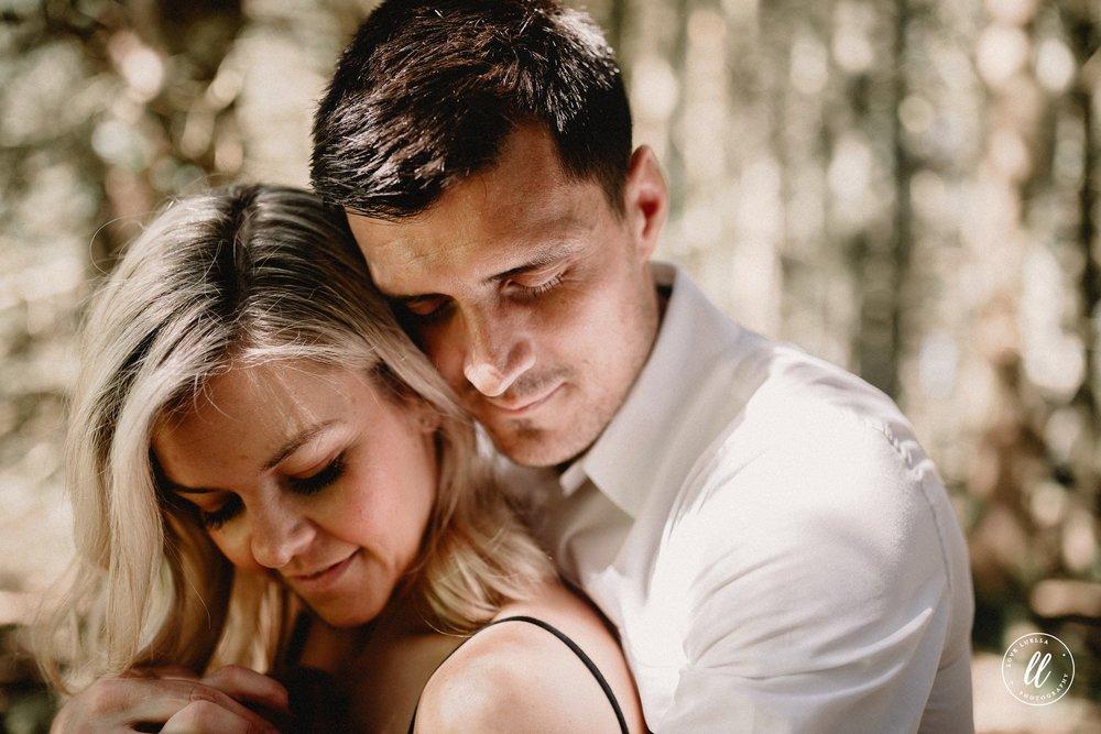 Cheshire Couple Shoot - Watermark-113.jpg