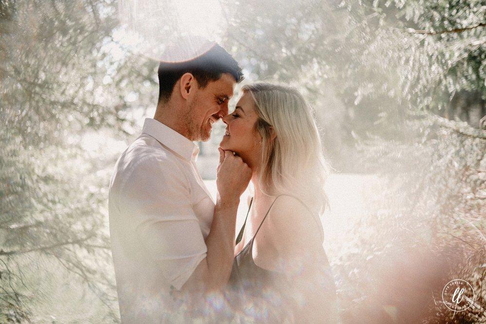 Cheshire Couple Shoot - Watermark-128.jpg