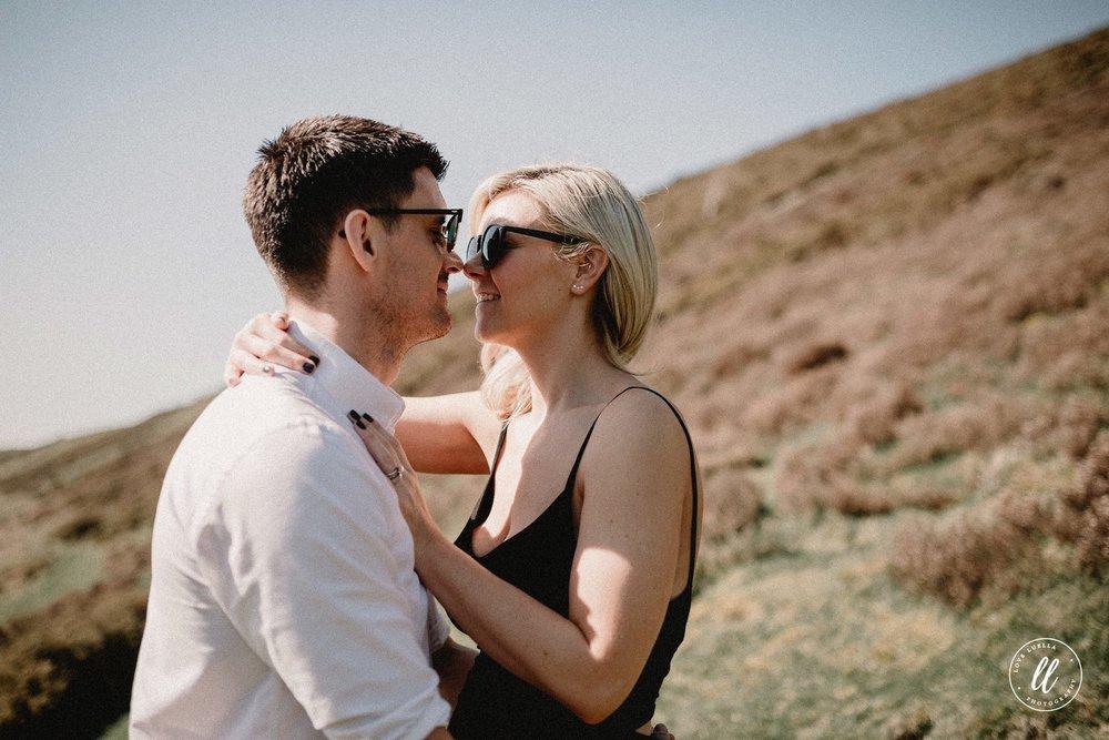 Cheshire Couple Shoot - Watermark-159.jpg