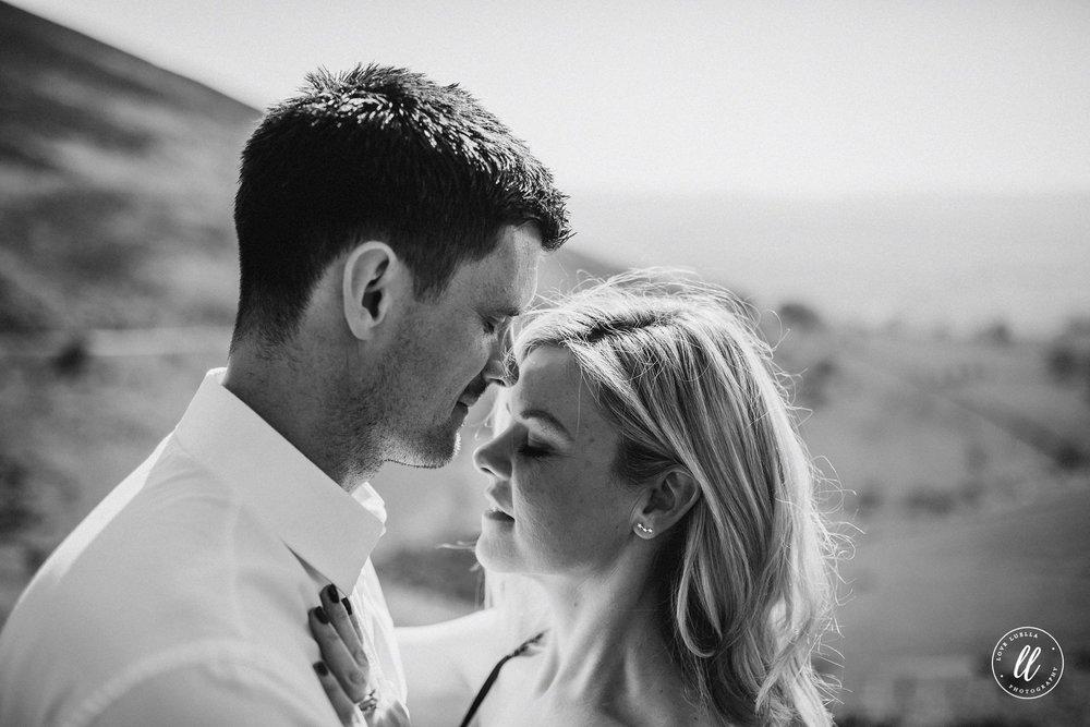 Cheshire Couple Shoot - Watermark-173.jpg