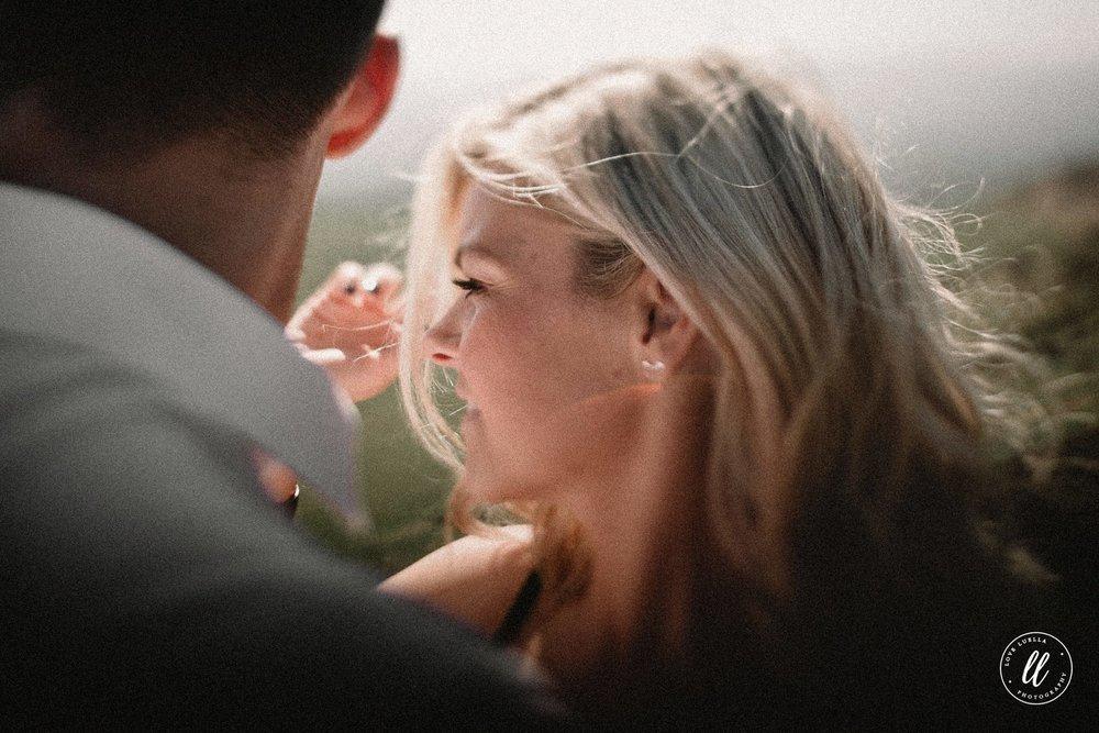 Cheshire Couple Shoot - Watermark-179.jpg