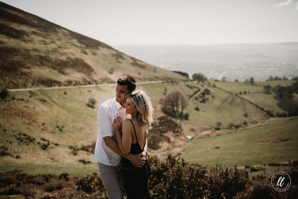 Cheshire Couple Shoot - Watermark-217.jpg