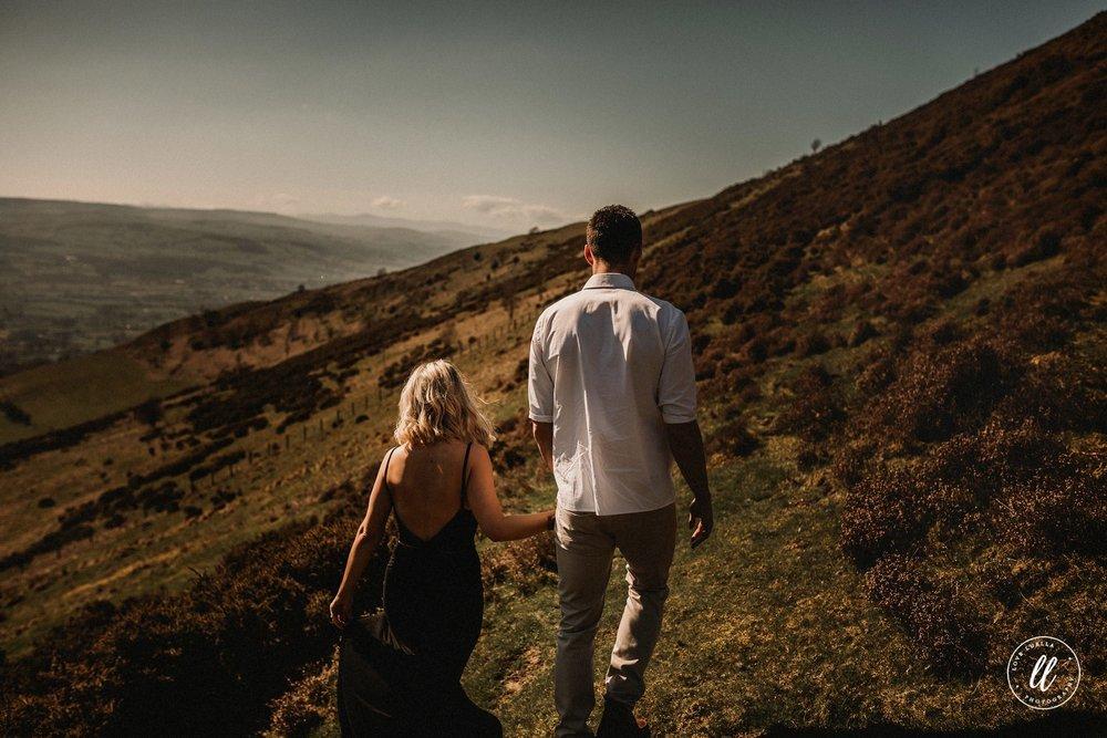 Cheshire Couple Shoot - Watermark-233.jpg